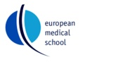European Medical School