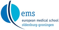 european medical school oldenburg-groningen